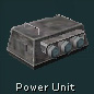 Power Unit